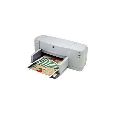 HP Deskjet 825cvr